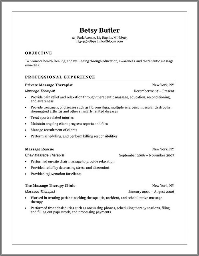 Soap Note Example Physical Therapy Assistant
