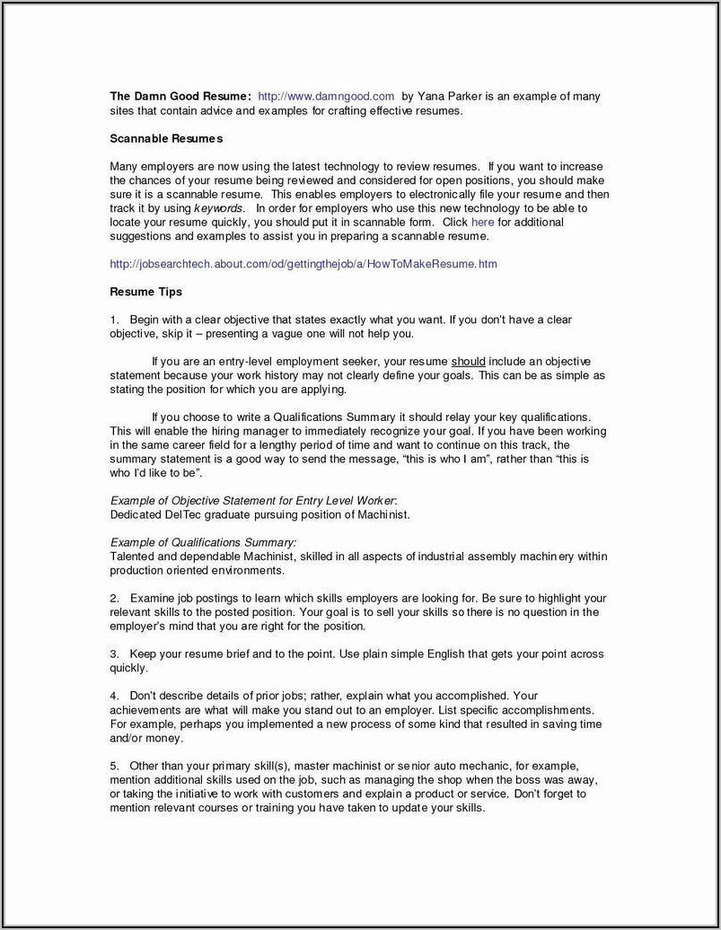 Tenants In Common Agreement Template Canada