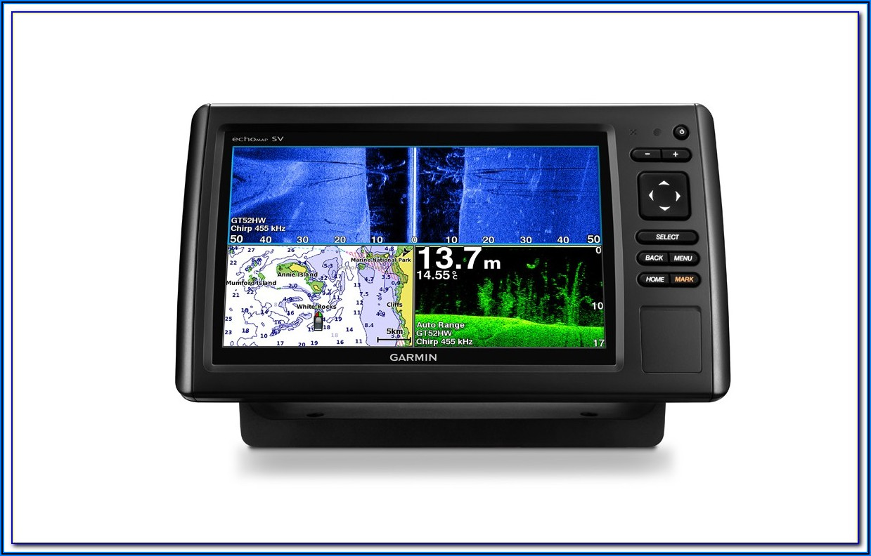 Tomtom Gps With Europe Maps Preloaded