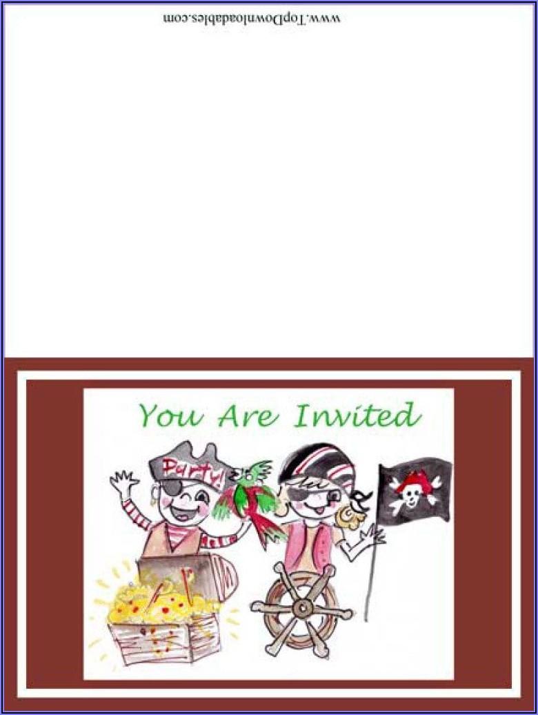 Transformers Birthday Invitations Printable Free