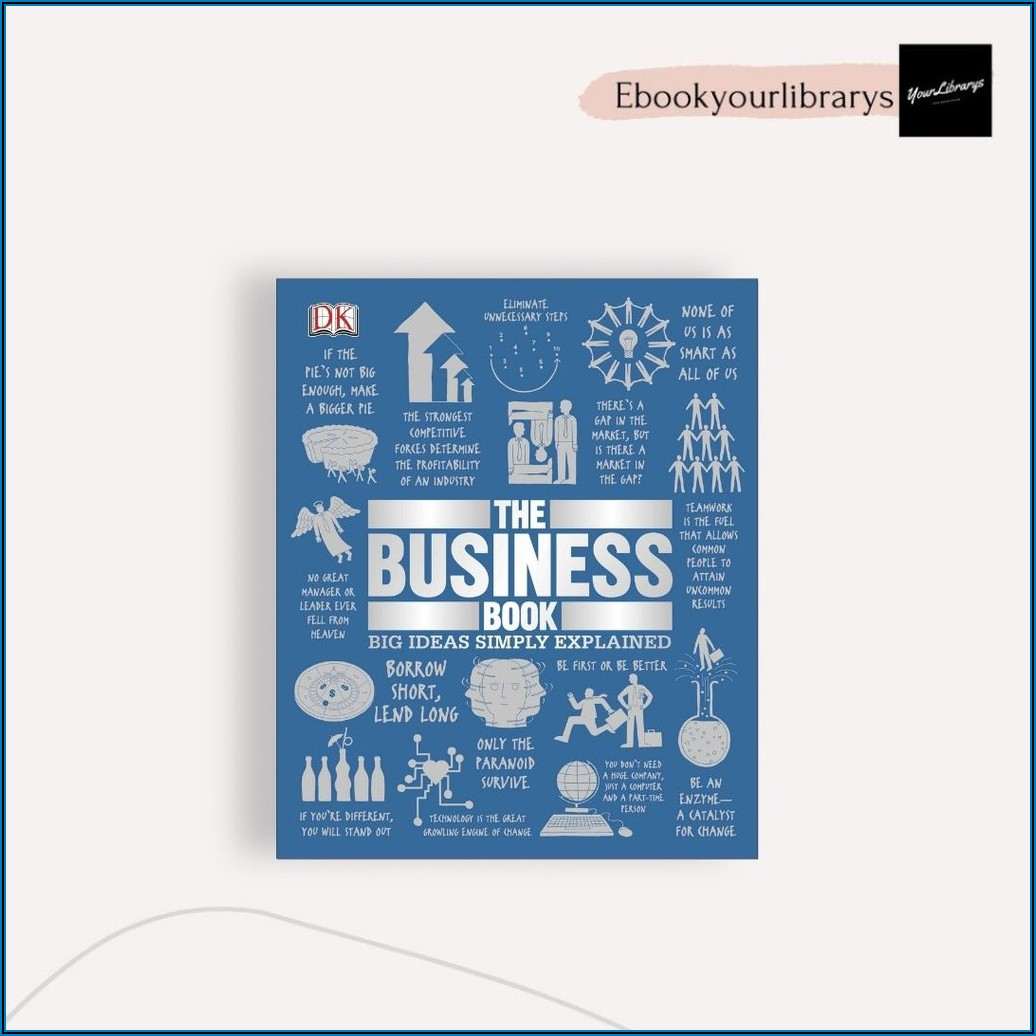 Business P&l Template