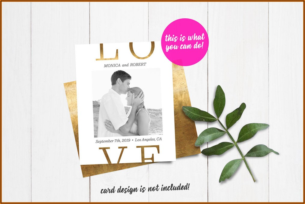 Free Double Sided Flyer Template Psd