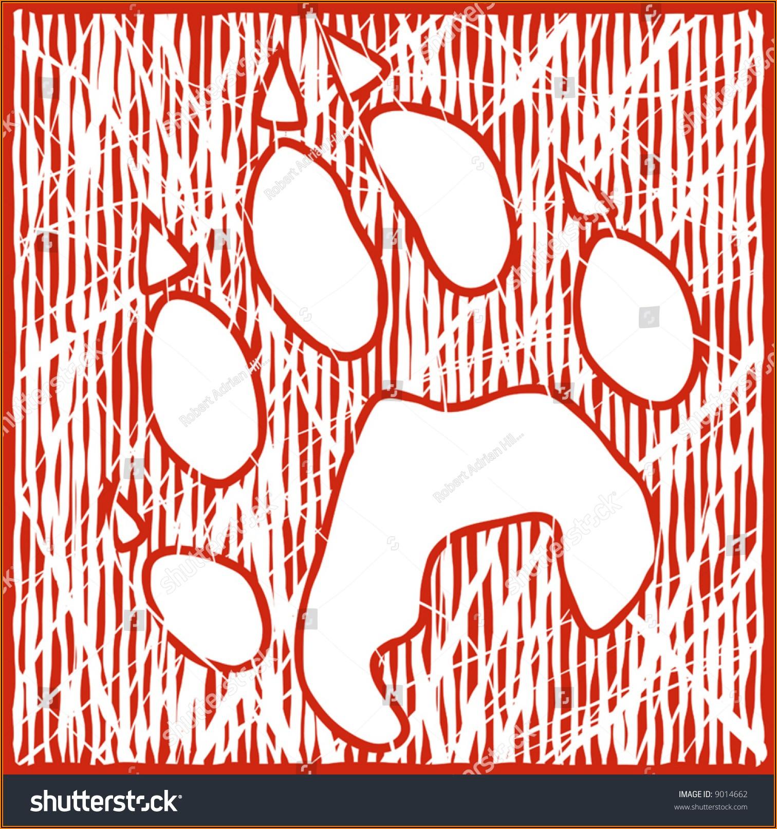 Free Editable Printable Paw Patrol Invitations