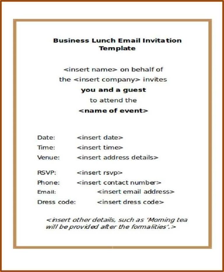 Gold Birthday Party Invitations Templates