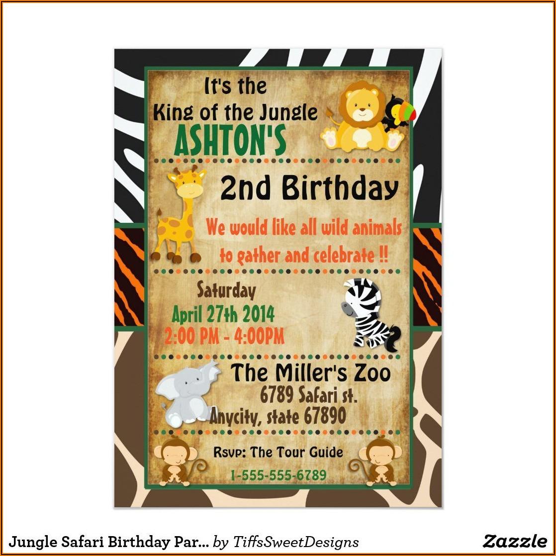 Super Mario Birthday Invitations Zazzle