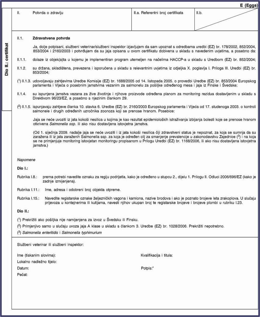 2012 Tax Forms 1040ez