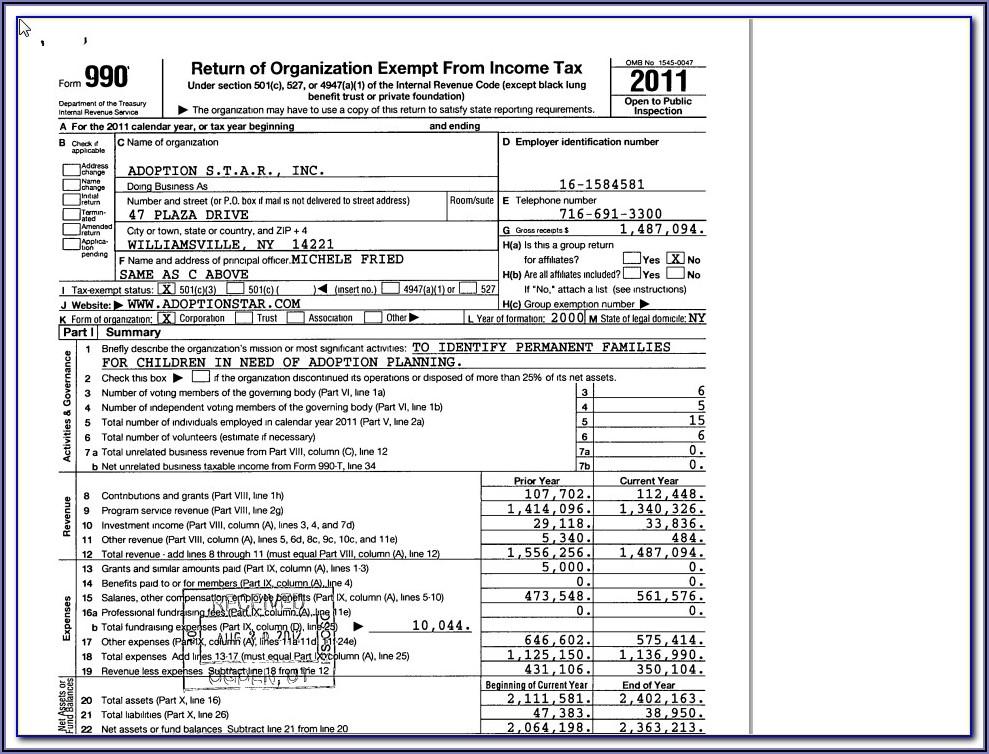 2014 Ga Tax Form