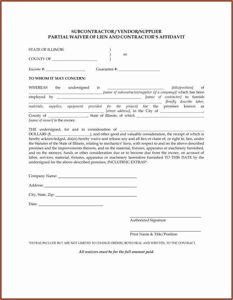 Aia G706 Sample Form