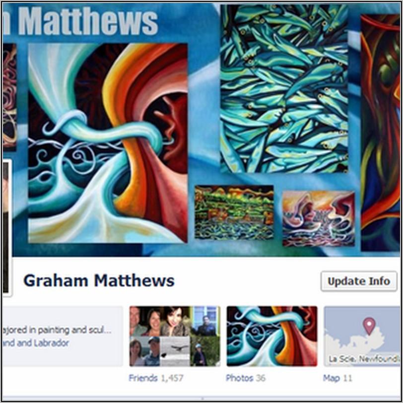 Art Portfolio Website Templates