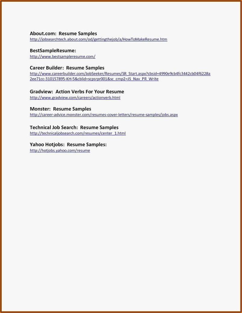 Avery File Folder Template