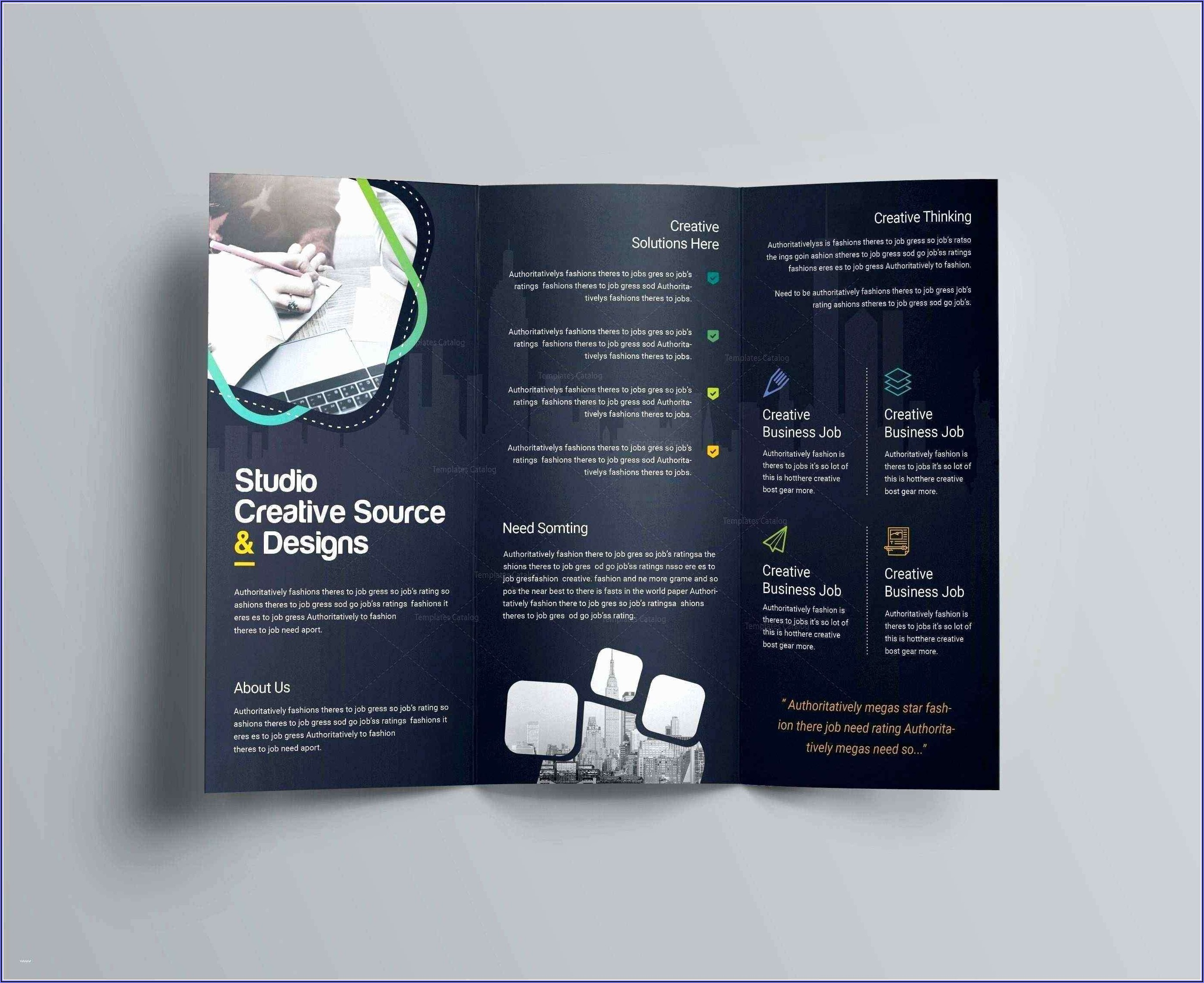 Barber Business Cards Templates Free