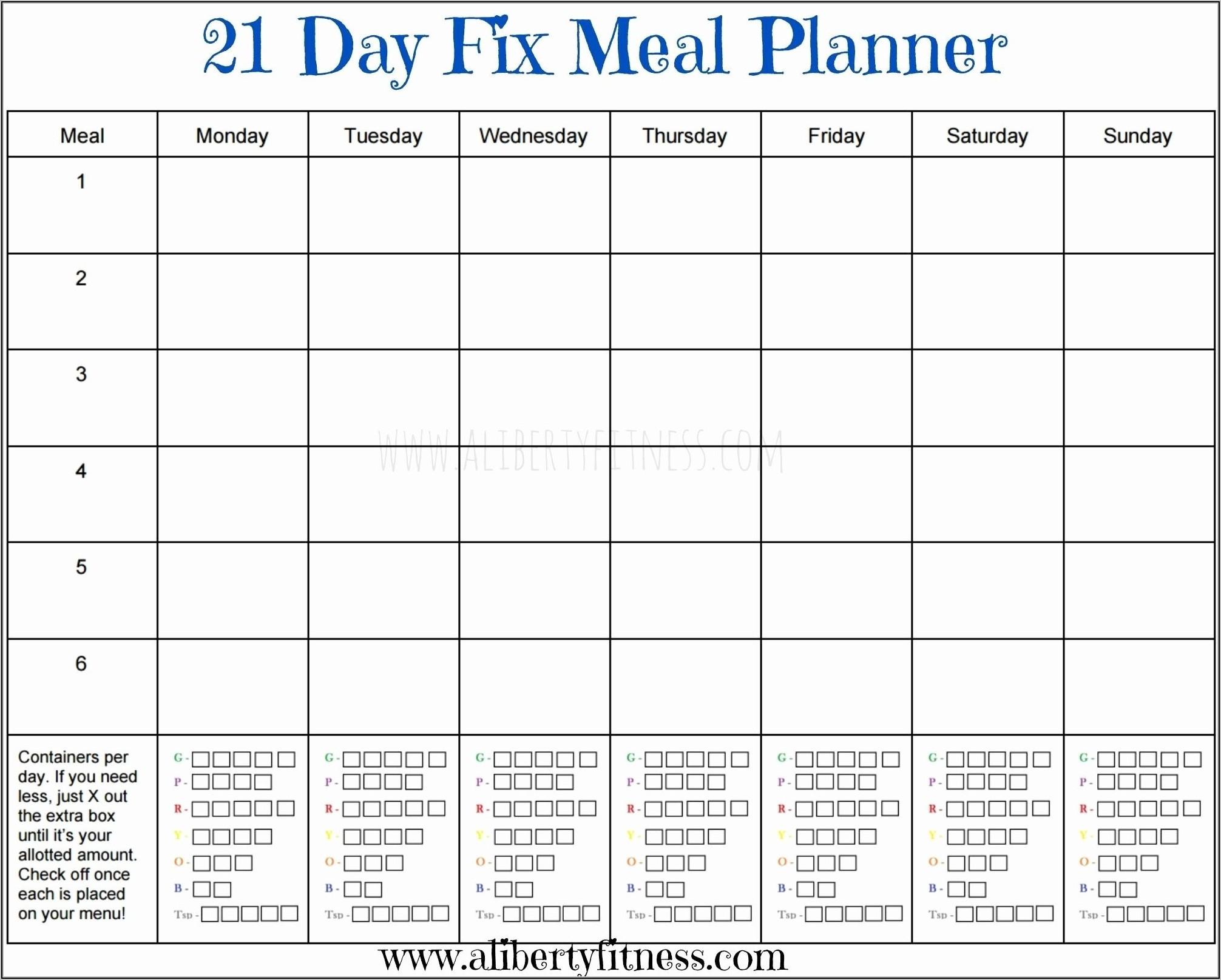 Best Free Gantt Chart Excel Template