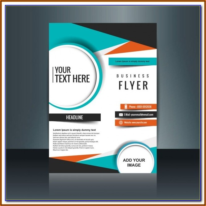 Church Flyers Templates Free Download Psd