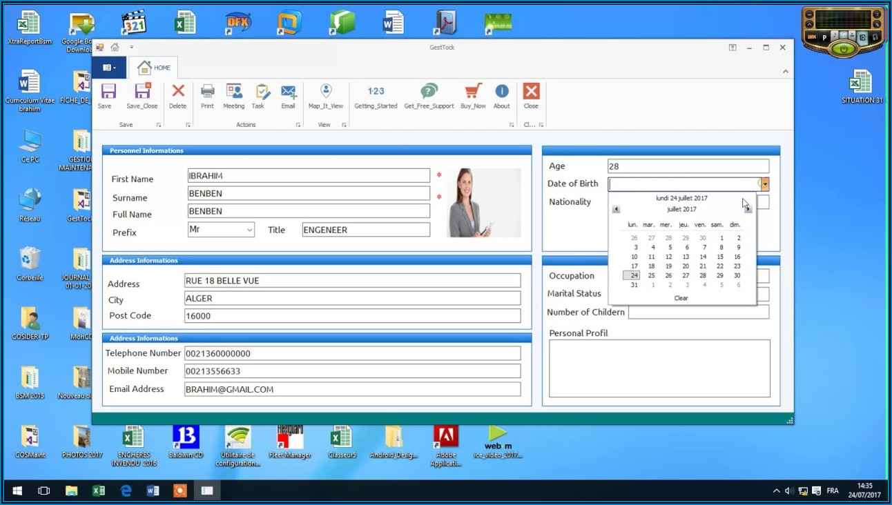 Create Pdf Fillable Form Free Online