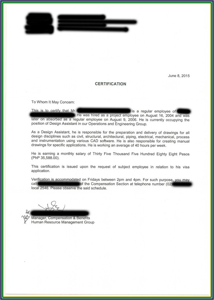 Declaration Of Incapacity For Enduring Power Of Attorney Alberta Form