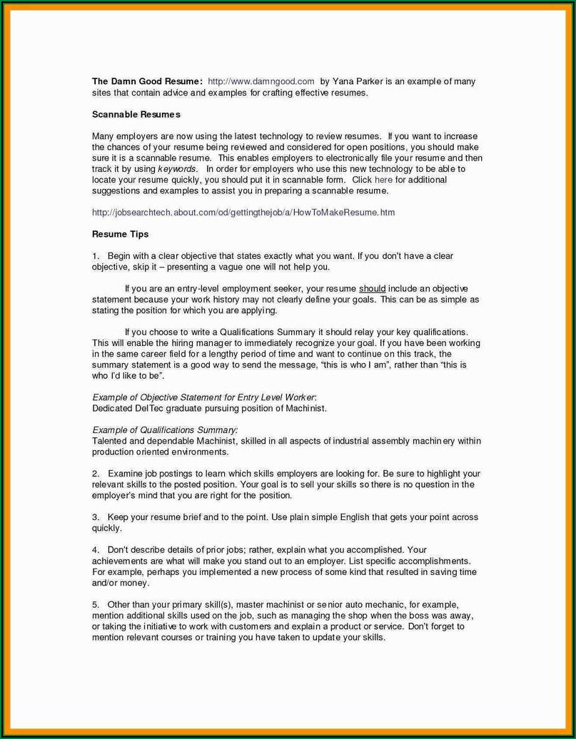 Florida Irrevocable Medicaid Trust Form