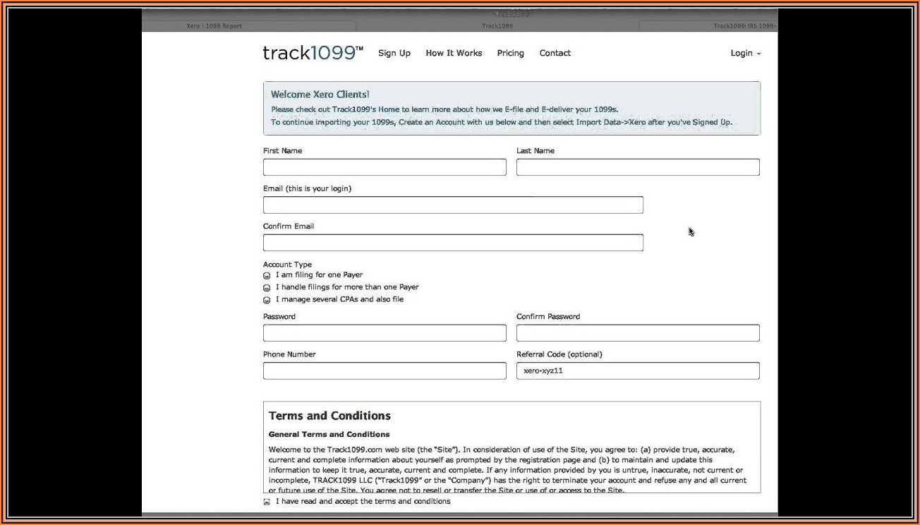 Form 1041 Tax Software