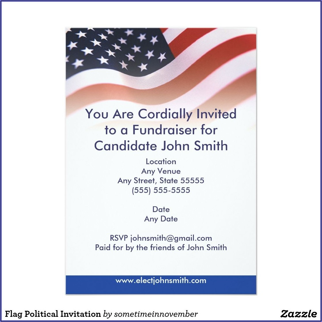 Fundraising Event Fundraiser Invitation Wording