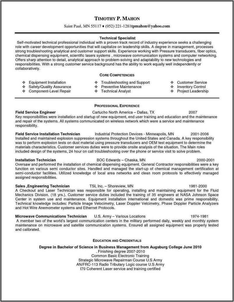 International Distributor Agreement Sample