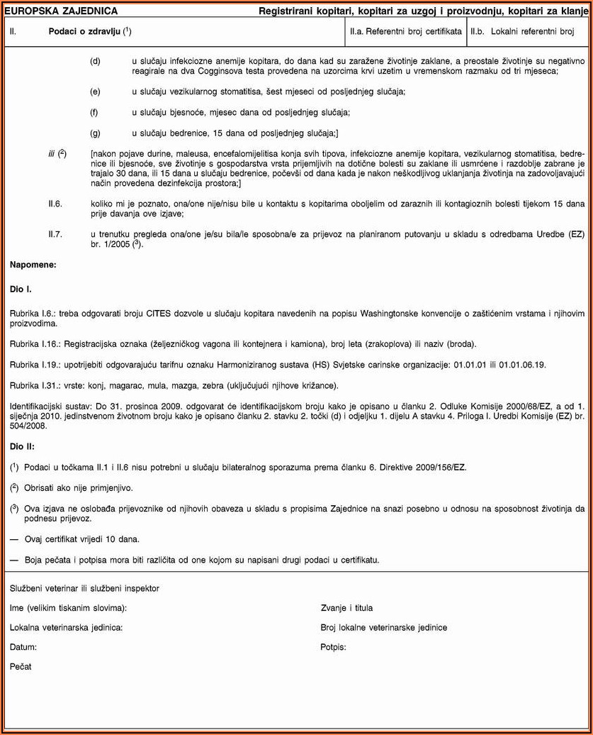Lease Renewal Agreement California