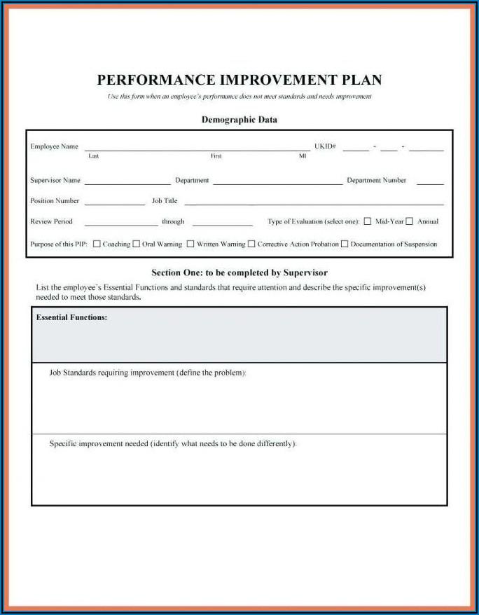 Life Coaching Intake Form