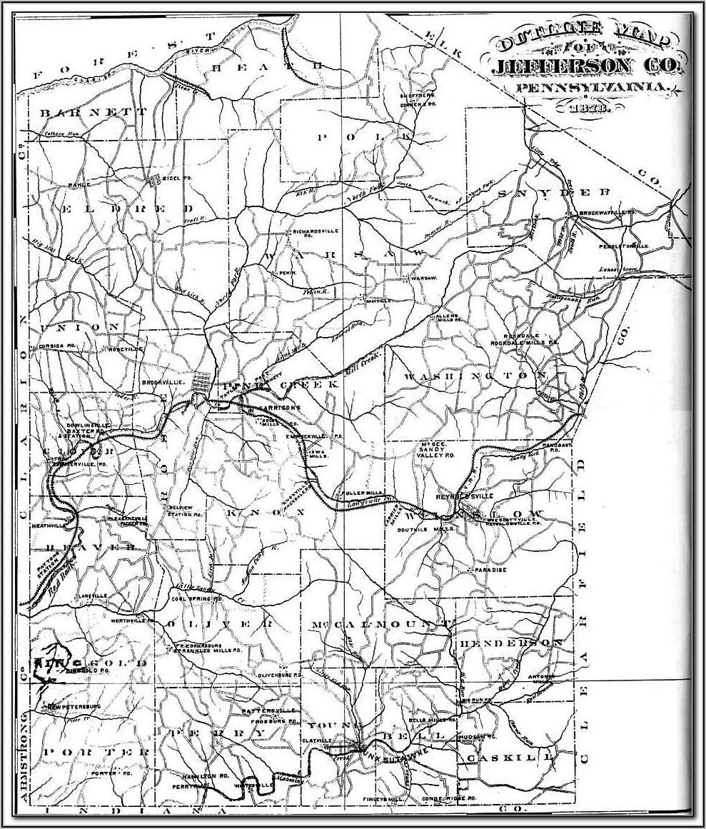 Maricopa County Assessor Maps