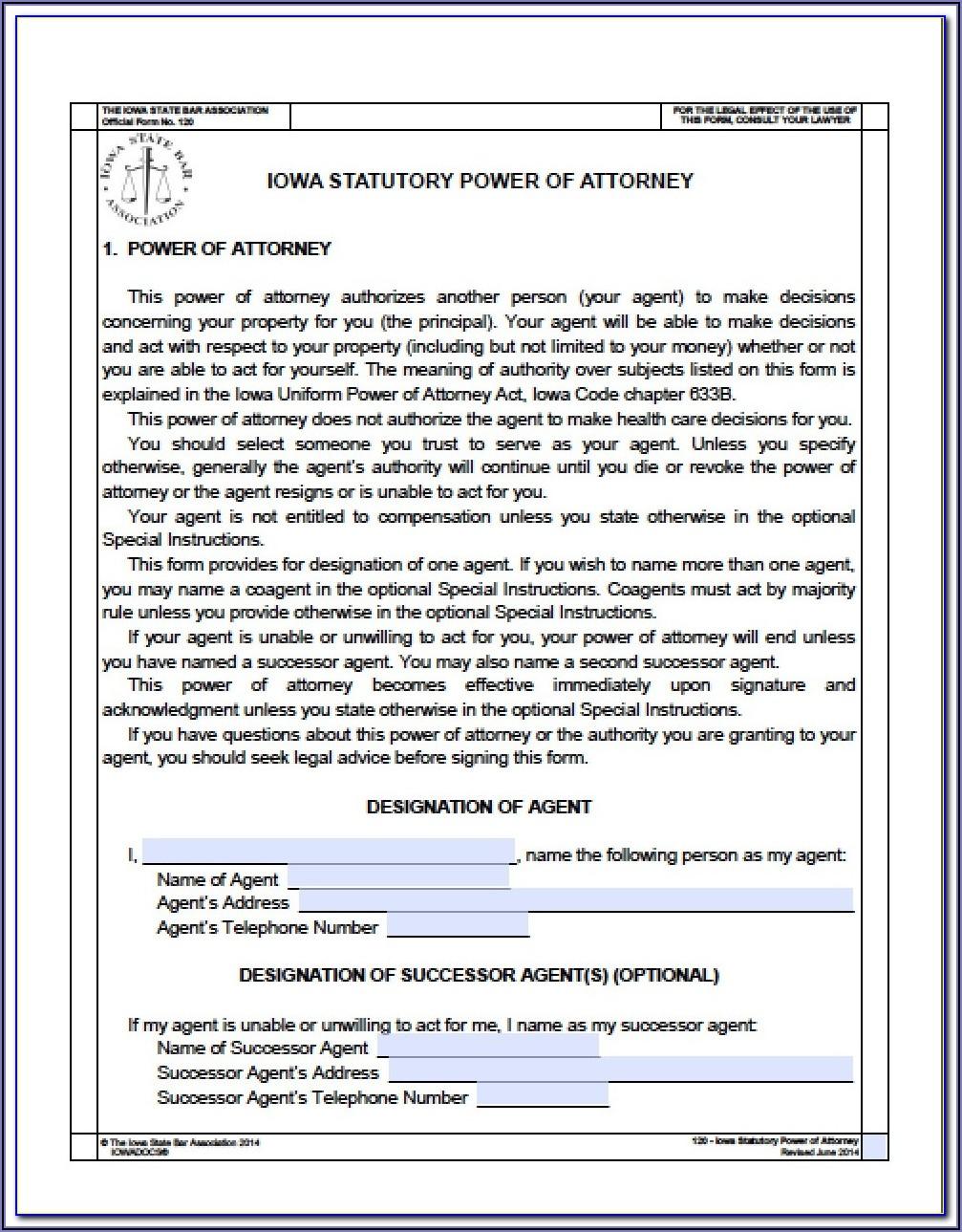 Massachusetts Divorce Financial Forms