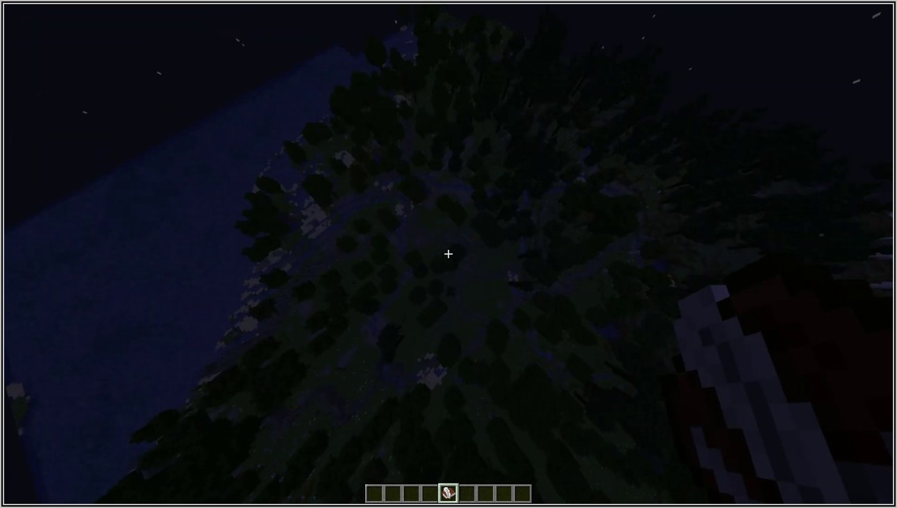 Minecraft Earth Map Download 1.16.5