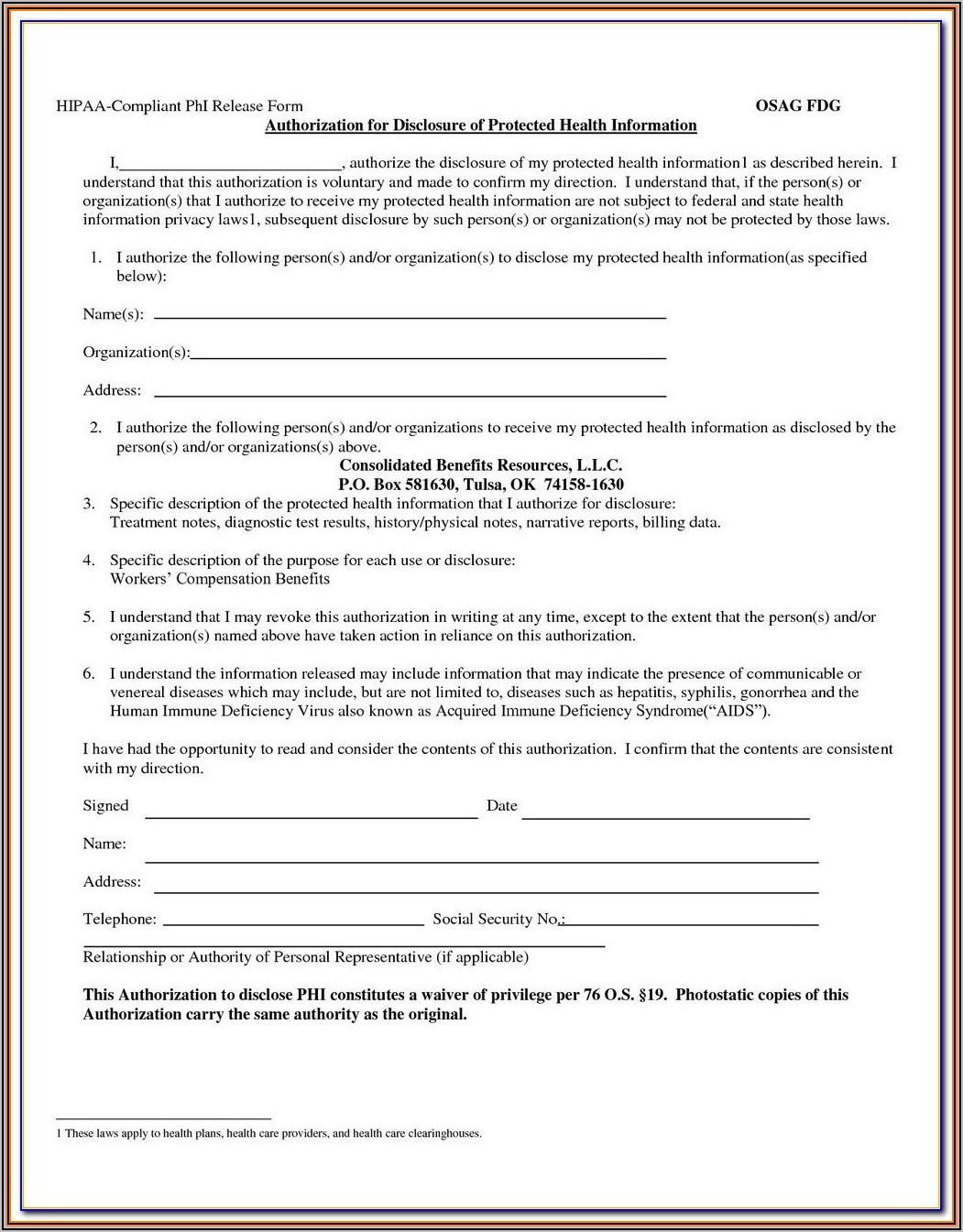 Pci Compliance Policy Template Free