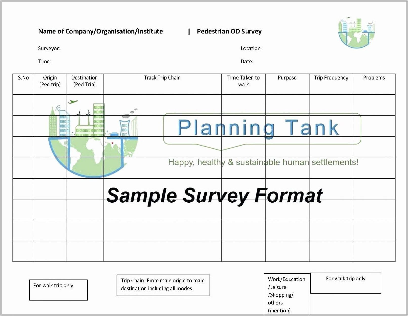 Project Tracker Template Excel Free Download