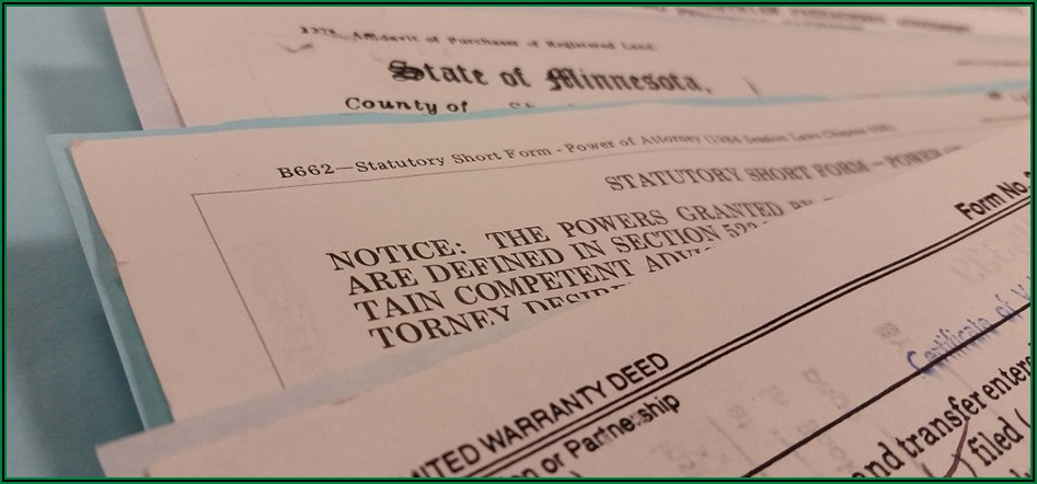 St Louis County Court Filing Fees