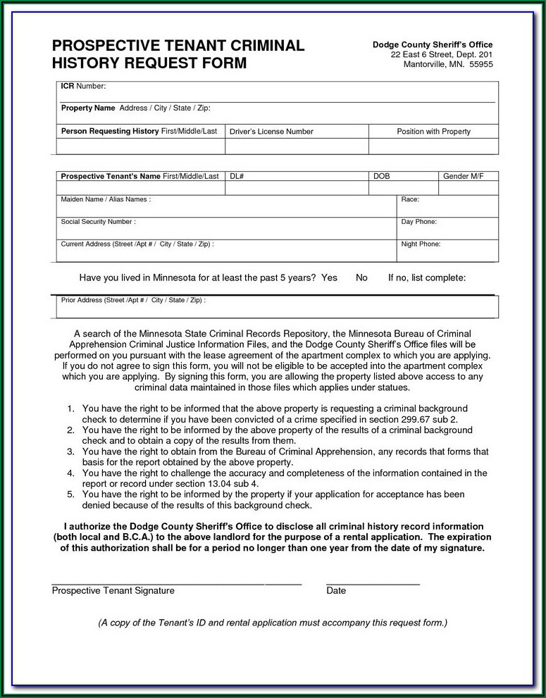 Travis County Family Court Forms