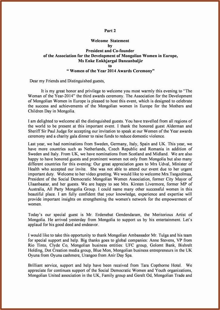Uk Visit Visa Application Form Sri Lanka