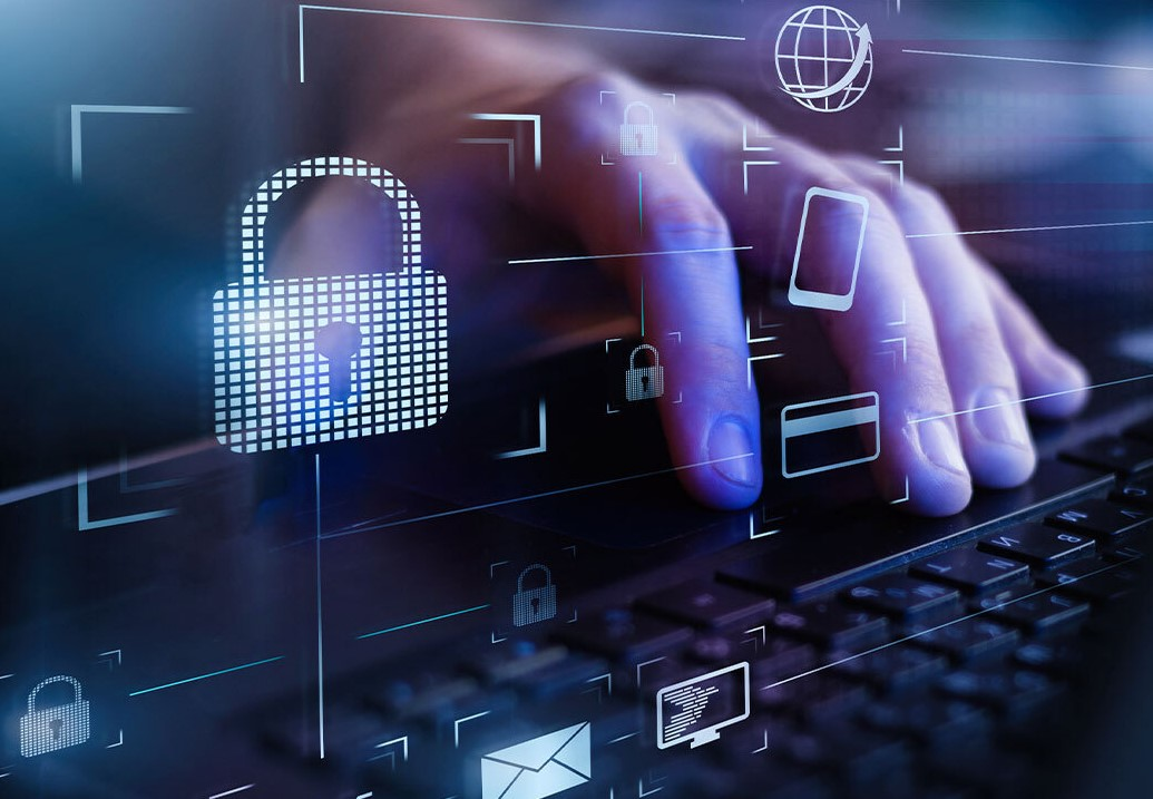 10 Client Site Security Tips