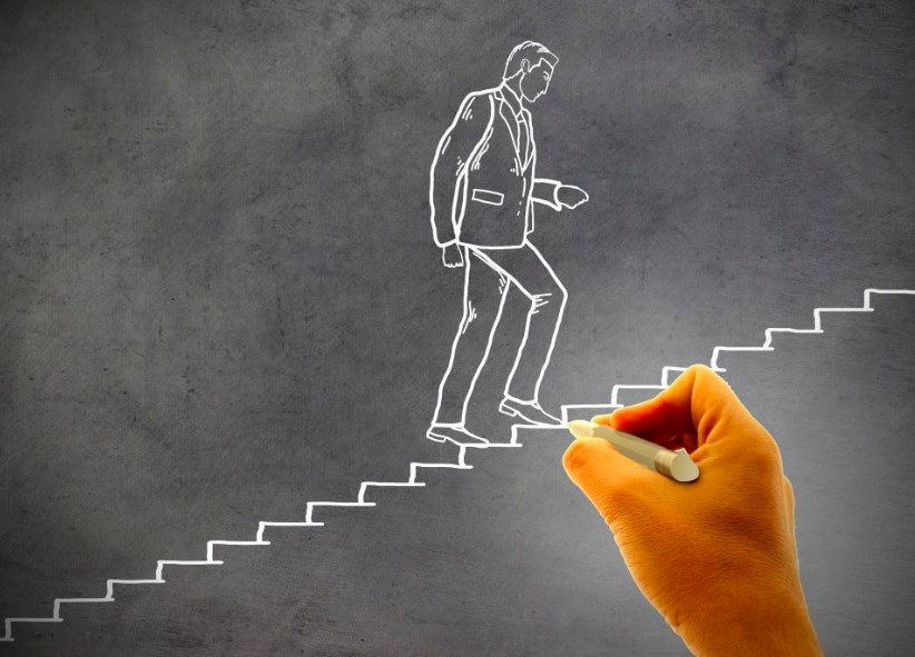 10 Tips For Upping Your Career Ante In 2013