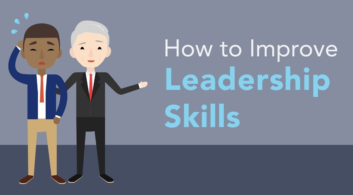 7 Tips To Increase Your Leadership Skills Get Better Outcomes From Your Team