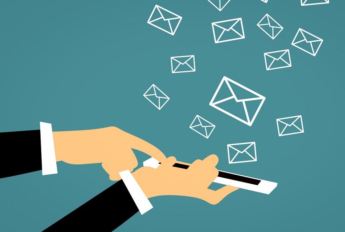 E Newsletter Marketing 7 Tips For Generating E Newsletter Sign Ups