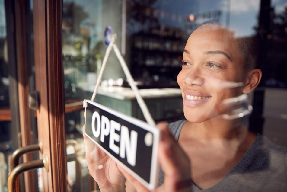 Starting A Business At Home Top Seven Tips For Overcoming Discouragement