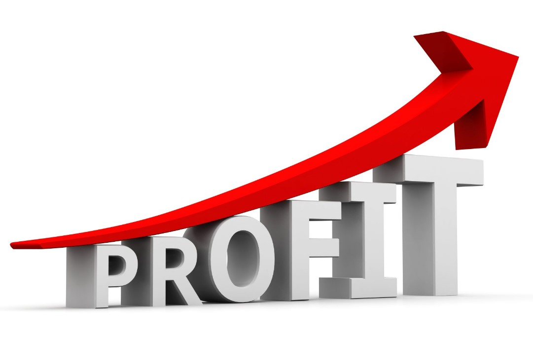 Top 7 Ways Your Customers Can Boost Your Profits For You