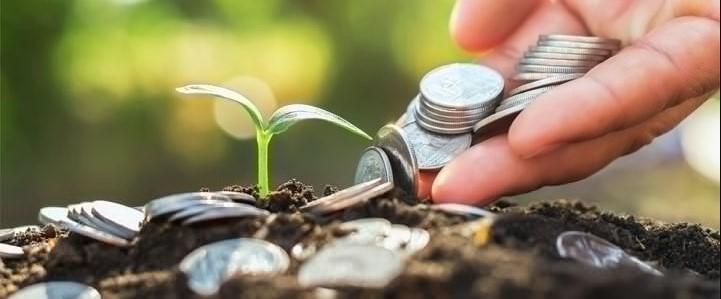 Top Ten Green Business Trends