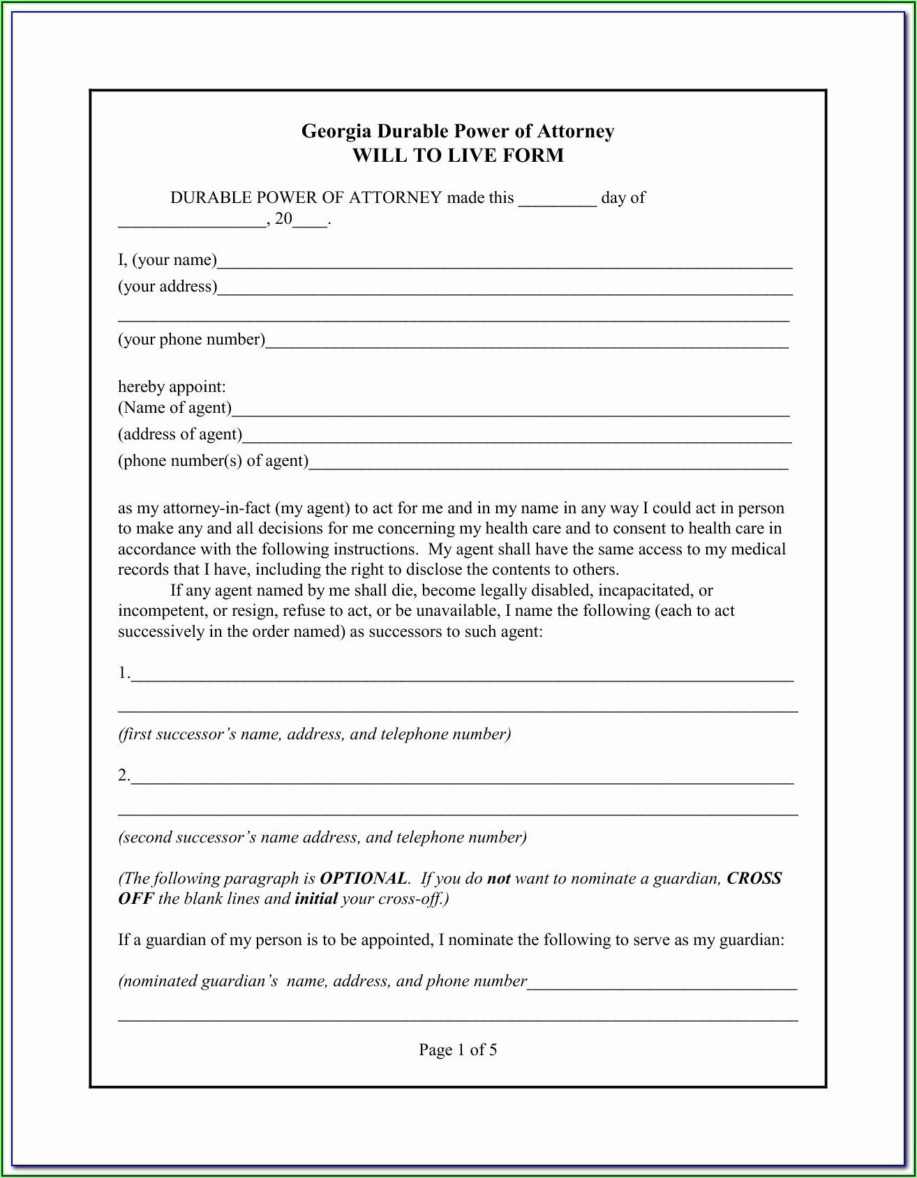 Adams County Pa Divorce Forms