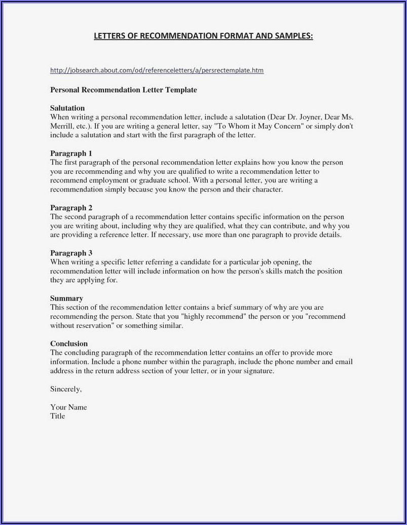 Australian Visitor Visa Application Form