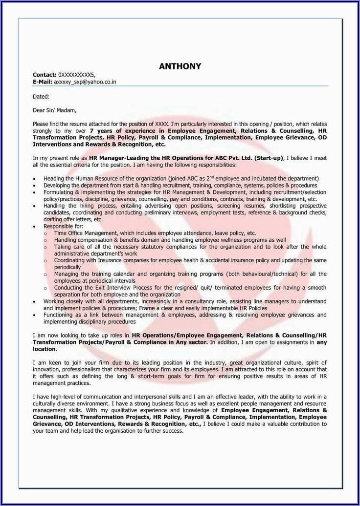 Basic Lease Agreement Form Pdf