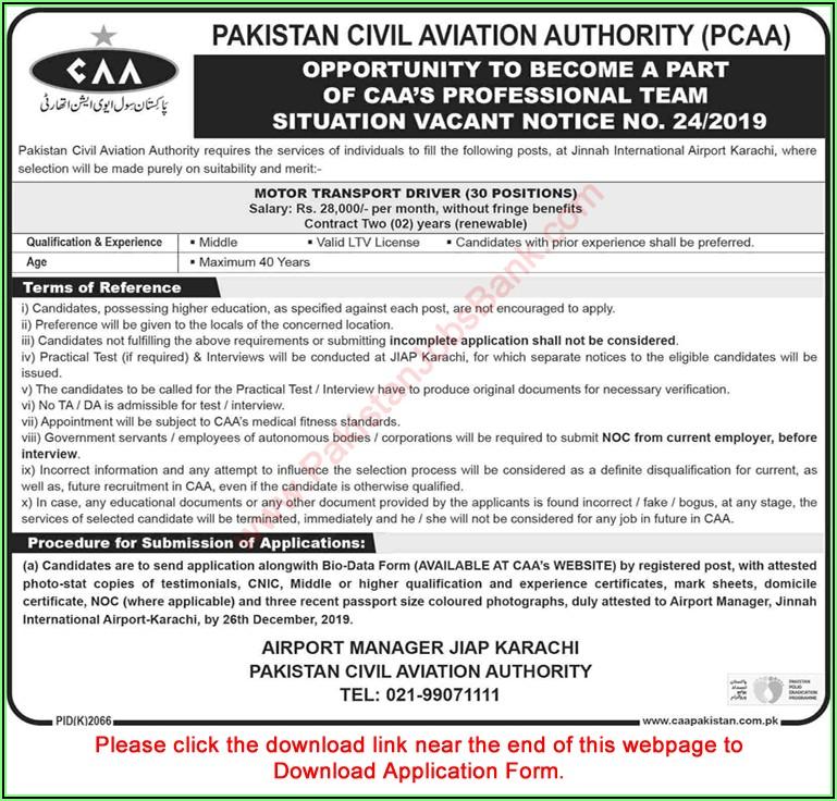 Caa International Drivers License Application Form