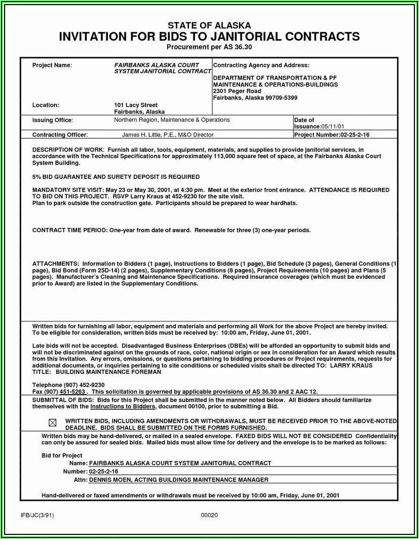 California Residential Lease Agreement 2020 Pdf