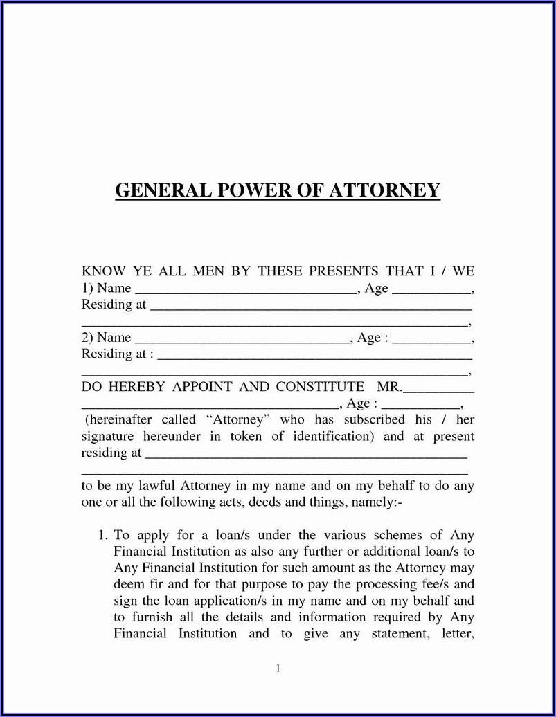 Child Custody Forms Nc