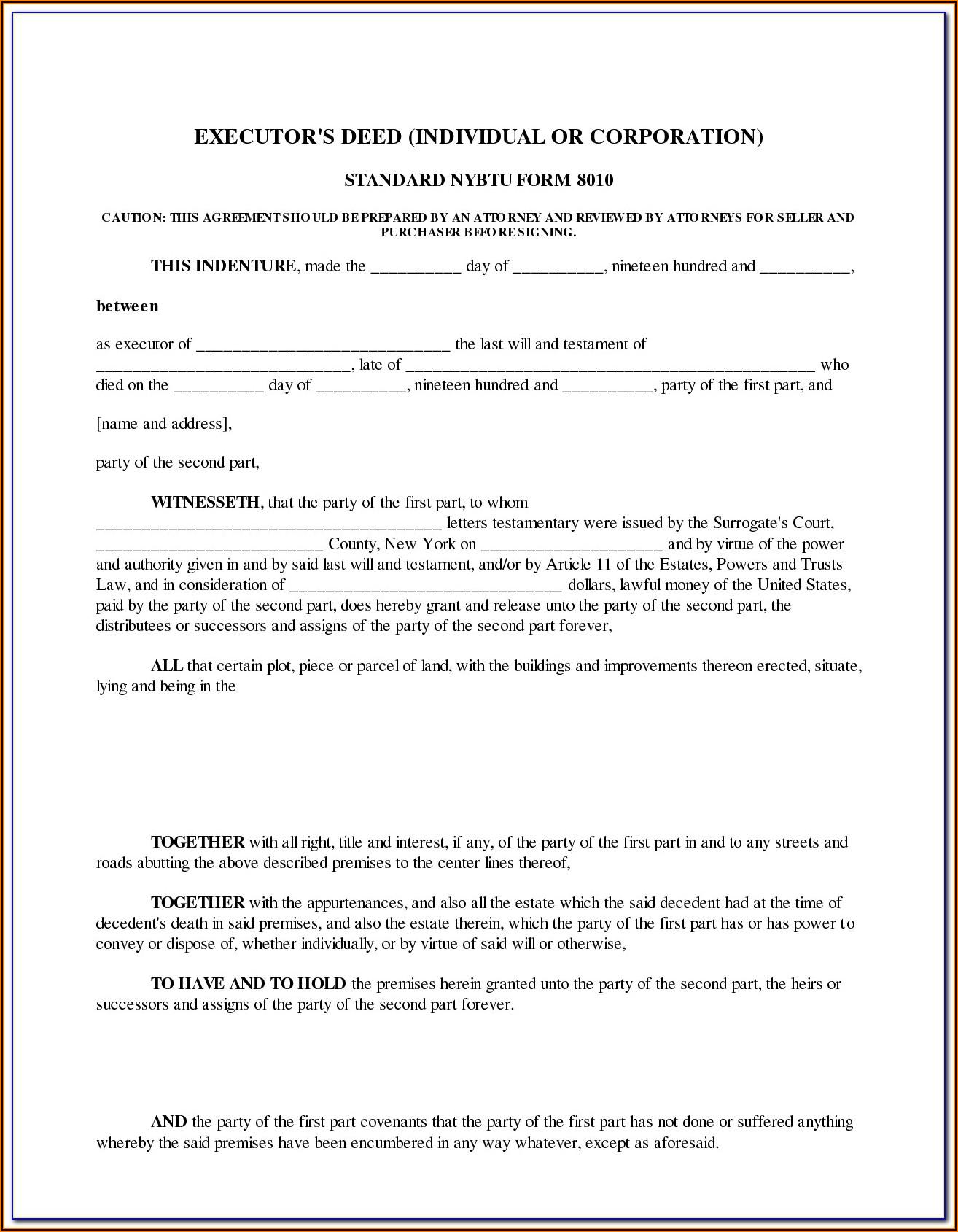 Cpap Standard Prescription Form