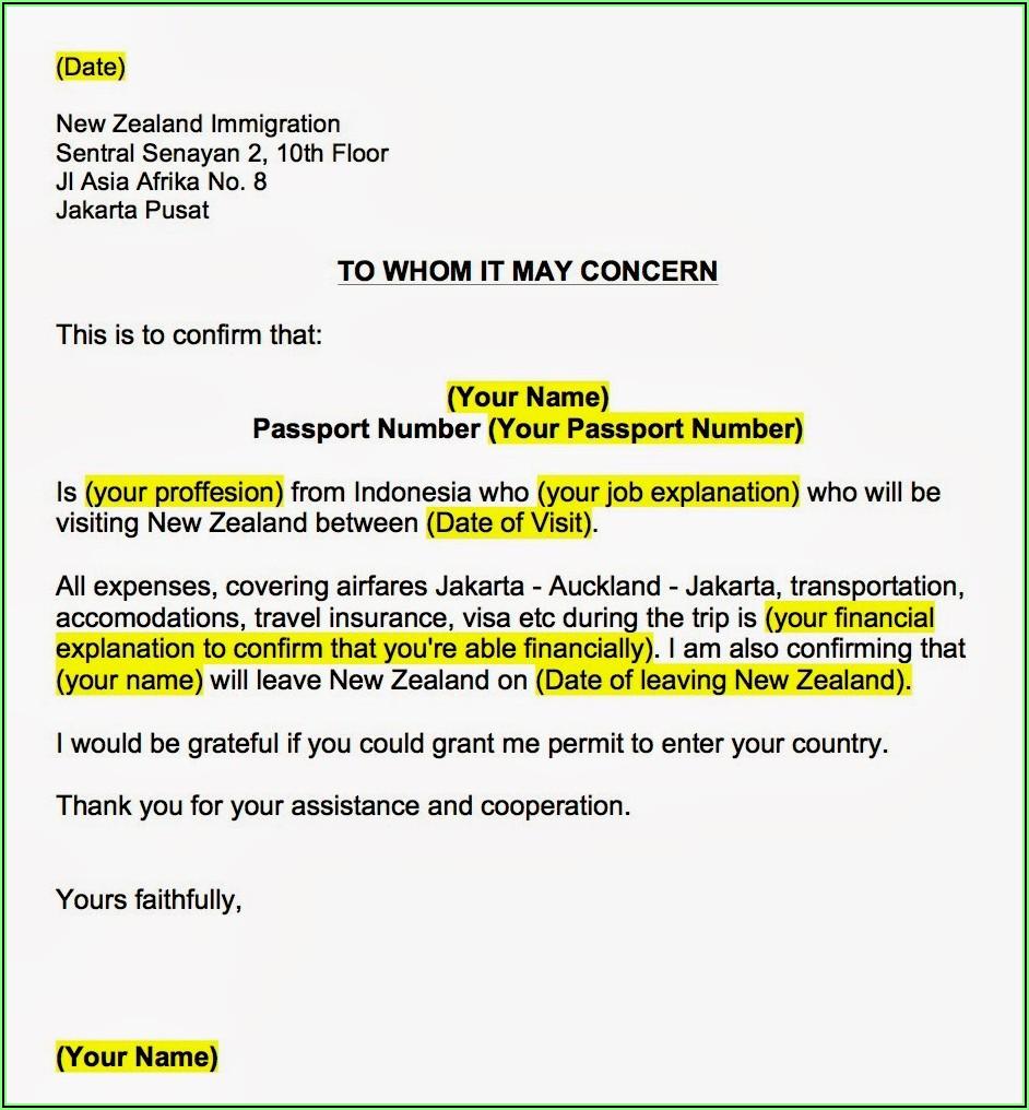 Fiji Passport Renewal Application Form Australia