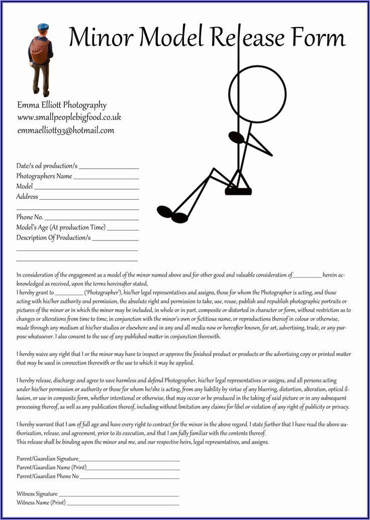 Free Printable Child Custody Forms Arkansas