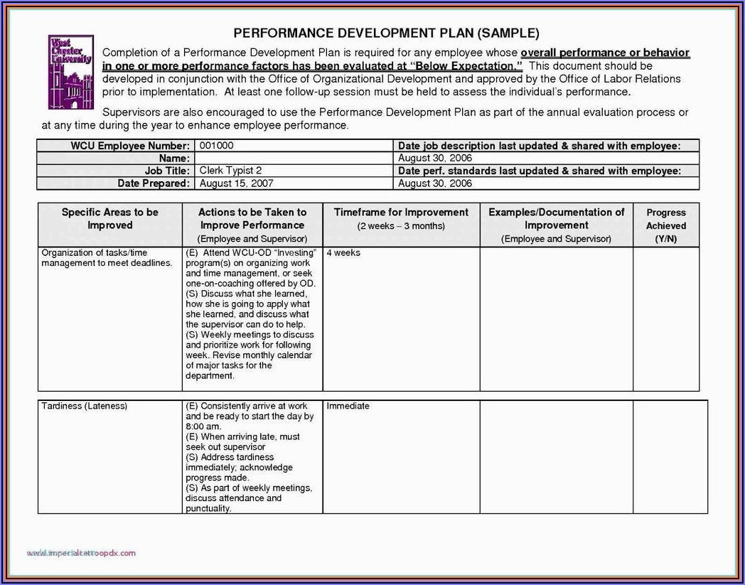 Free Printable Irrevocable Trust Form
